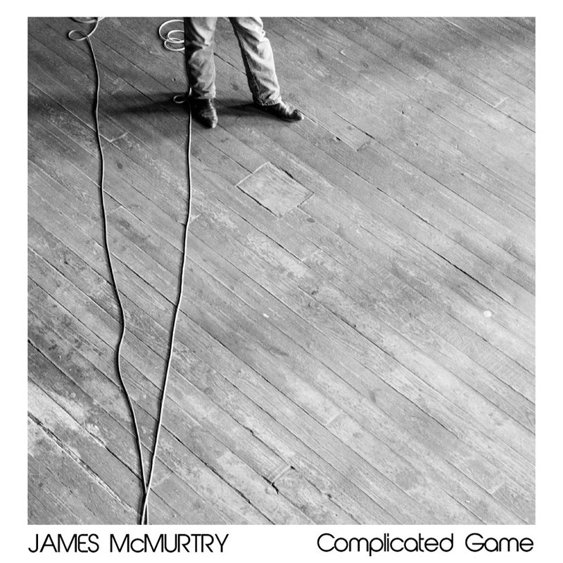 Complicated-Game-James-Mcmurtry