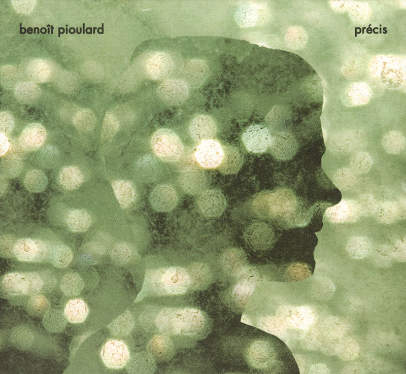 Précis-Benoit-Pioulard