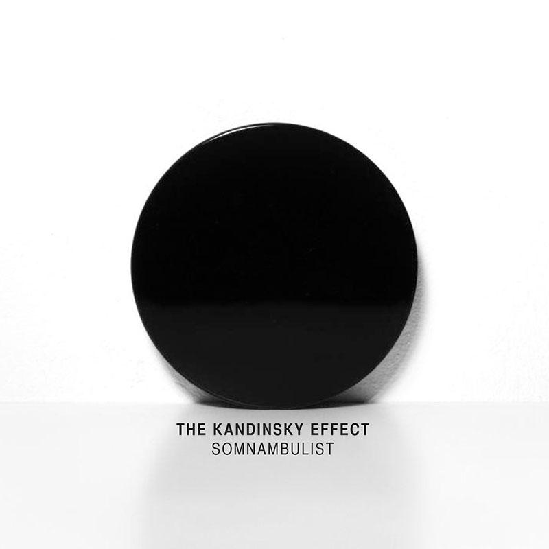 THE-KANDINSKY-EFFECT-Somnambulist