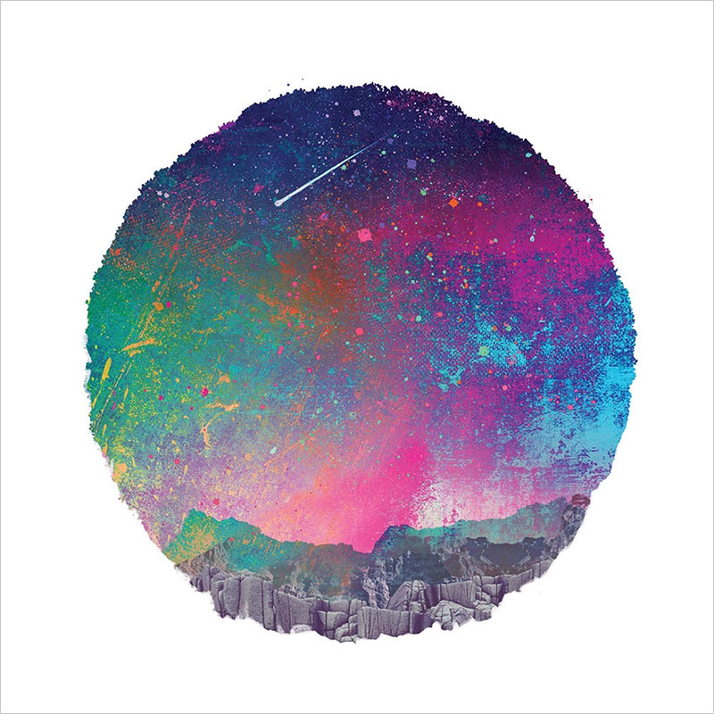 The-Universe-Smiles-Upon-You-Khruangbin