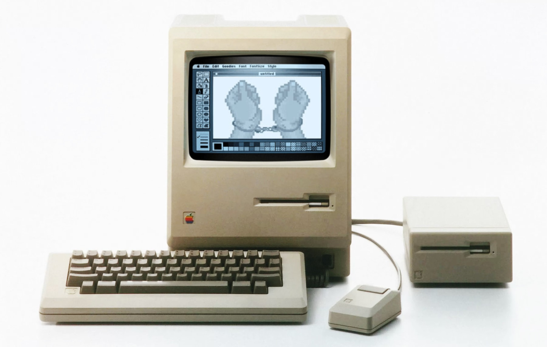 apple-mac