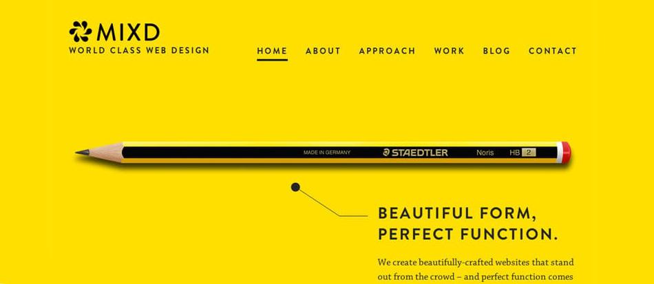 design-for-non-designers