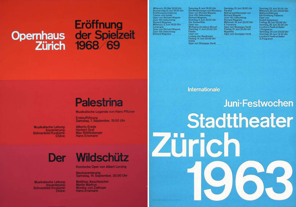 design-for-non-designers-mueller-brockman-typograph